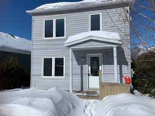 Maison à vendre à Rouyn-Noranda, Abitibi-Témiscamingue, 230, Rue  Taschereau Ouest, 26136832 - Centris.ca