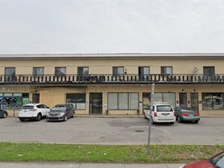 Local commercial à louer à Montréal (Montréal-Nord), Montréal (Île), 9865, boulevard  Saint-Michel, 10544432 - Centris.ca