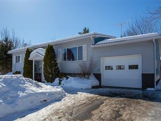 House for sale in Saint-Lambert-de-Lauzon, Chaudière-Appalaches, 139, Rue  Champlain, 25541844 - Centris.ca