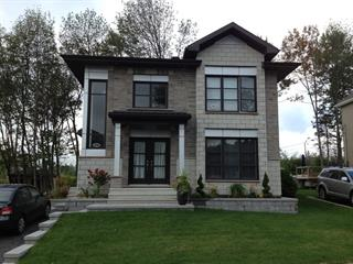 House for sale in Québec (Beauport), Capitale-Nationale, Rue  Philippe-Grenier, 15470077 - Centris.ca