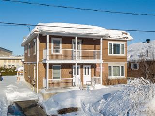 Immeuble à revenus à vendre à Sorel-Tracy, Montérégie, 179 - 181, Rue  Paradis, 11819839 - Centris.ca