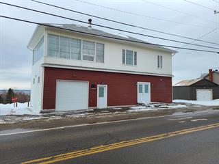 House for sale in Saint-Siméon (Capitale-Nationale), Capitale-Nationale, 459 - 461, Rue  Saint-Laurent, 25670399 - Centris.ca