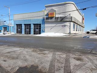 Bâtisse commerciale à vendre à Val-d'Or, Abitibi-Témiscamingue, 1258, 3e Avenue, 14413491 - Centris.ca