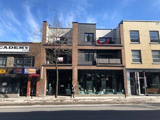 Condo for sale in Montréal (Le Plateau-Mont-Royal), Montréal (Island), 4446, Rue  Saint-Dominique, apt. 303, 12711007 - Centris.ca