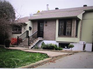 House for sale in Montréal (Pierrefonds-Roxboro), Montréal (Island), 5176, Rue des Cageux, 20299460 - Centris.ca