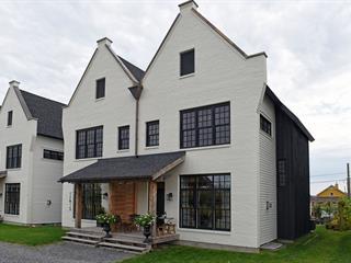 Maison à vendre à Chelsea, Outaouais, 19, Chemin de Montpelier, 13256464 - Centris.ca
