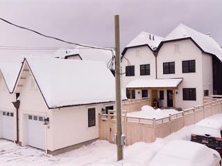 Maison à vendre à Chelsea, Outaouais, 29, Chemin de Montpelier, 19483707 - Centris.ca