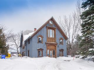 House for sale in Rougemont, Montérégie, 245, La Petite-Caroline, 22772493 - Centris.ca