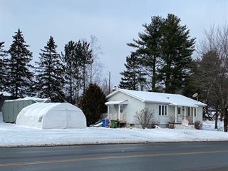 Maison à vendre à Ascot Corner, Estrie, 5577, Route  112, 15226813 - Centris.ca