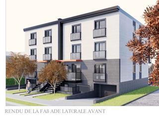 Condo / Apartment for rent in Montréal-Est, Montréal (Island), 5, Avenue  Dubé, apt. 2, 26306164 - Centris.ca