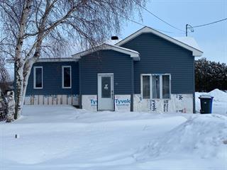 House for sale in Les Cèdres, Montérégie, 582, Rue  Aimé, 21804240 - Centris.ca