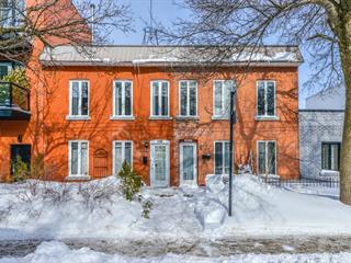 House for sale in Montréal (Rosemont/La Petite-Patrie), Montréal (Island), 5871, Rue de Bordeaux, 19028235 - Centris.ca