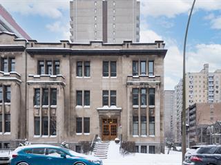 Condo for sale in Montréal (Ville-Marie), Montréal (Island), 2005, Rue  Lambert-Closse, apt. 3, 14990536 - Centris.ca