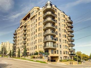 Condo à vendre à Gatineau (Hull), Outaouais, 224, boulevard  Alexandre-Taché, app. 504, 21082538 - Centris.ca