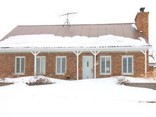 Maison à vendre à Neuville, Capitale-Nationale, 1712, Route  138, 10228954 - Centris.ca