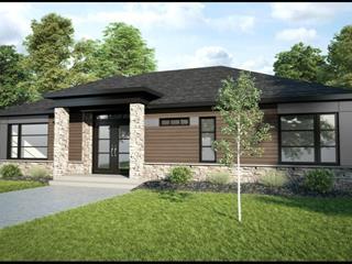 Maison à vendre à Lac-Etchemin, Chaudière-Appalaches, Rue  Notre-Dame, 24123475 - Centris.ca