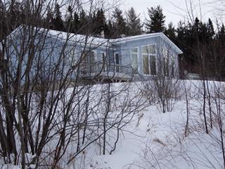 Maison à vendre à Saint-Édouard-de-Fabre, Abitibi-Témiscamingue, 1034, 7e Rang Nord, 27450374 - Centris.ca