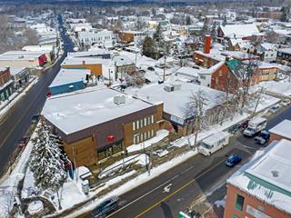 Commercial unit for rent in Gatineau (Buckingham), Outaouais, 101, Rue  Maclaren Est, 11329157 - Centris.ca