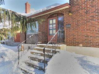 House for sale in Longueuil (Le Vieux-Longueuil), Montérégie, 2647, Rue  Beaumouchel, 18914228 - Centris.ca