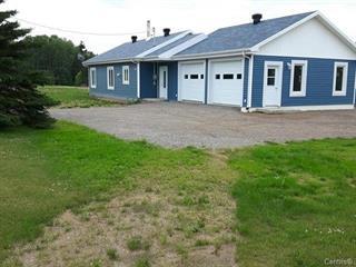 House for sale in Roberval, Saguenay/Lac-Saint-Jean, 989, Route de Sainte-Hedwidge, 17491880 - Centris.ca