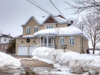 Maison à vendre à Laval (Saint-François), Laval, 9970, boulevard  Lévesque Est, 28220824 - Centris.ca