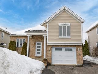 House for sale in Candiac, Montérégie, 42, Rue  Daubigny, 22625571 - Centris.ca