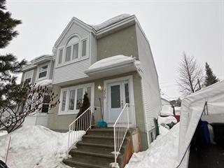 House for sale in Terrebonne (La Plaine), Lanaudière, 2579, Rue de l'Hortensia, 17589138 - Centris.ca