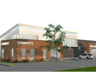 Commercial unit for rent in Mont-Saint-Hilaire, Montérégie, 160, Montée des Trente, suite A ET B, 24650069 - Centris.ca