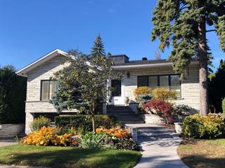 Maison à vendre à Hampstead, Montréal (Île), 48, Rue  Lyncroft, 26463557 - Centris.ca