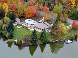Chalet à vendre à Sainte-Anne-des-Lacs, Laurentides, 25, Chemin des Plaines, 20218495 - Centris.ca
