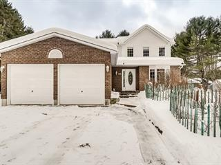 Maison à vendre à Val-des-Bois, Outaouais, 107, Chemin  Guénette, 14394489 - Centris.ca