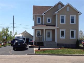 House for sale in Saint-Félicien, Saguenay/Lac-Saint-Jean, 1135, Rue  Grandmont, 24728386 - Centris.ca