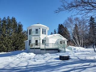 Maison à vendre à Rimouski, Bas-Saint-Laurent, 1274, boulevard  Saint-Germain, 28143064 - Centris.ca