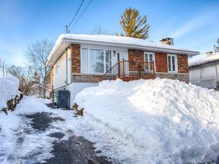 Maison à vendre à Bois-des-Filion, Laurentides, 381, Rue  Joseph-Germain, 28393295 - Centris.ca