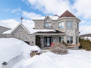 House for sale in Québec (Les Rivières), Capitale-Nationale, 780, Rue du Germoir, 22940634 - Centris.ca