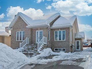 Duplex for sale in Terrebonne (Terrebonne), Lanaudière, 250Z - 252Z, 4e Avenue, 18474781 - Centris.ca
