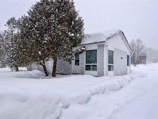 House for sale in Notre-Dame-de-la-Paix, Outaouais, 66, Rang  Thomas, 23304271 - Centris.ca