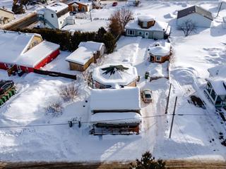 Maison à vendre à Amherst, Laurentides, 107, Rue  Carrière, 10864169 - Centris.ca