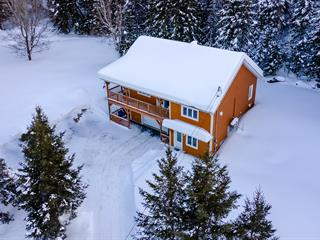 Cottage for sale in Sainte-Agathe-des-Monts, Laurentides, 839, Chemin du Mont-Castor, 19732610 - Centris.ca
