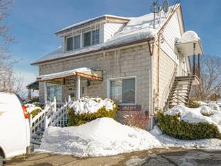 Quadruplex for sale in Sainte-Thérèse, Laurentides, 82 - 86, boulevard  Desjardins Est, 28492276 - Centris.ca