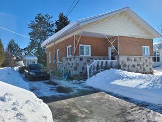 House for sale in Drummondville, Centre-du-Québec, 2055, Rue  Saint-Laurent, 15566234 - Centris.ca