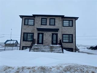 Triplex à vendre à Mirabel, Laurentides, 8095 - 8099, Rue du Sarrasin, 25074797 - Centris.ca