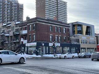 Triplex for sale in Montréal (Le Plateau-Mont-Royal), Montréal (Island), 353 - 355, Avenue du Mont-Royal Ouest, 15306541 - Centris.ca