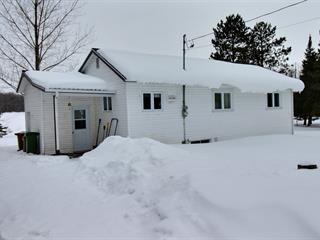 Maison à vendre à Acton Vale, Montérégie, 477, Chemin  Lamoureux, 25925145 - Centris.ca