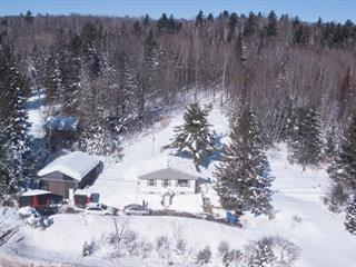 House for sale in Rawdon, Lanaudière, 6844, Route  125, 28127318 - Centris.ca
