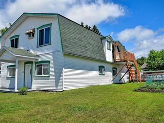 Maison à vendre à Saint-Damien, Lanaudière, 6795, Rue  Principale, 12239197 - Centris.ca