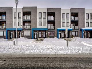 Condo / Apartment for rent in Candiac, Montérégie, 437, Rue d'Ambre, 18607703 - Centris.ca