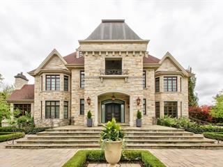 Maison à vendre à Boucherville, Montérégie, 692, Rue des Châtaigniers, 28298075 - Centris.ca