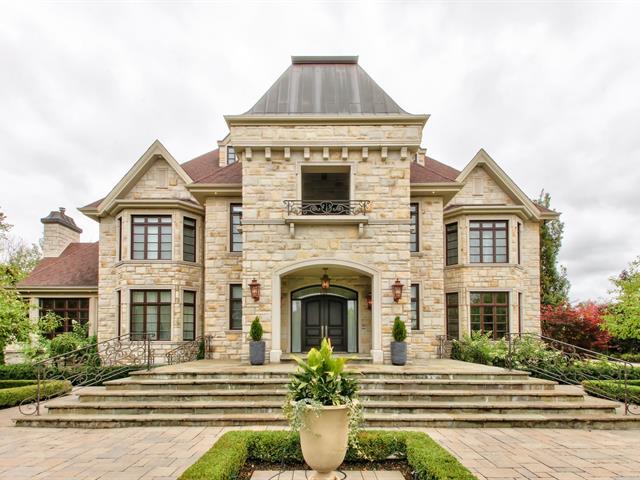 House for sale in Boucherville, Montérégie, 692, Rue des Châtaigniers, 28298075 - Centris.ca