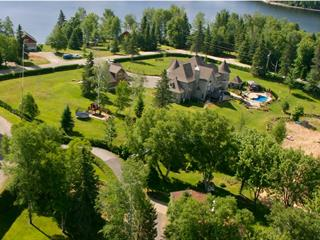 Maison à vendre à Saint-Michel-des-Saints, Lanaudière, 161, Chemin  Beaulac, 21424792 - Centris.ca